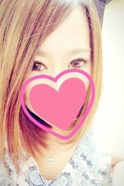 Kiss me【りょう】の詳細ページ