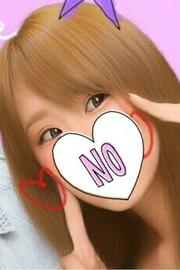 Kiss me【ゆか】の詳細ページ